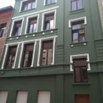 Vekestraat_1560915737